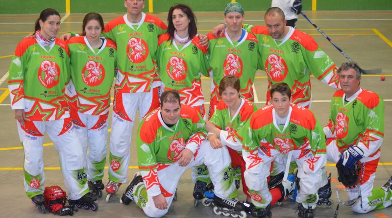 Play off temporada 15 16 zamora patina for Jardines zen valladolid